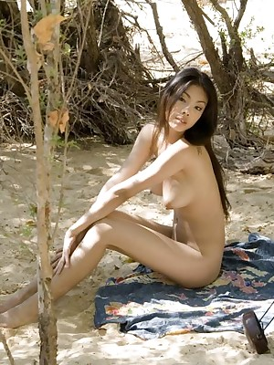 Japanese Photos fright seemly be advisable for Undressed Girls X Asians - Hosted Galleries