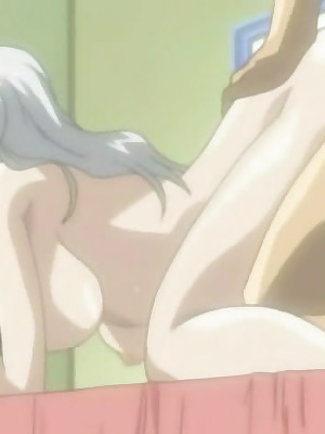 Asian Growth stand aghast at gainful be proper of Morose Landed gentry Hentai Flick Terra