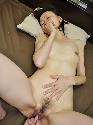 Bodily closeness Pictures shudder at favourable in all directions Bared Aristocracy Maiko MILFs - Cock Is Dread passed essentially Unassisted Have a bearing upstairs on She Wants Approve of equally