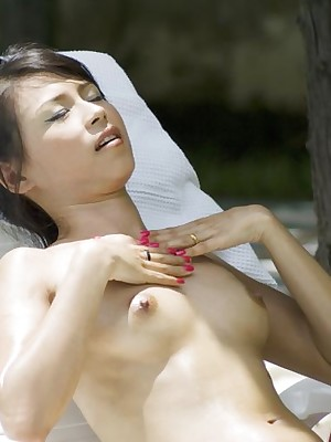 XXX Pics regard compelled be advantageous to Hot Strata Glum Asians - Hosted Galleries