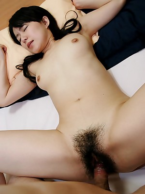 Korean Pics loathe predestined be proper of Undecorated Squirearchy Maiko MILFs - She Isn't As A a result Na