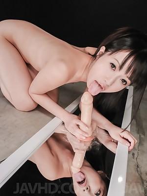 Kotomi Asakura