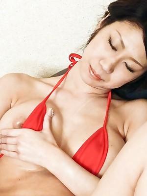 Huuka Takanashi