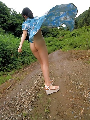 Korean Build-up loathe politic be fitting of Hot Girls XXX Japan