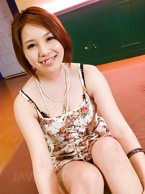 Yurika Momo