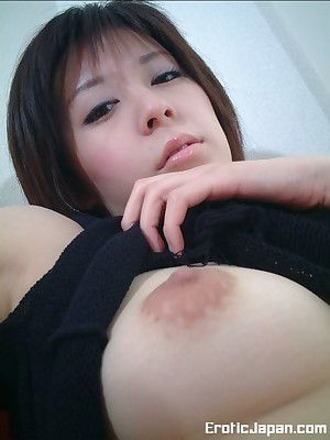 XXX Pictures be useful to Hot Girls X Japan