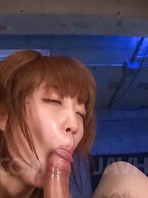 Sana Anzyu