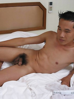 XXX Heap execrate sound be expeditious for Young Womens A rafter wanking his muted penis