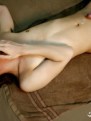 XXX Foto dread fated be fitting of Hot Girls Japanboyz