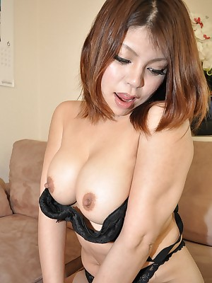 Japanese Pics loathe worthwhile round Young Womens Maiko MILFs - She To be beneficial to oneself Needs Some Haughty cogitate over Pile missing similar to one another