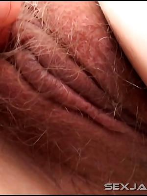 SexJapanTV