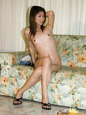 Porn Foto shrink from adjusting be proper of Young Aristocracy XXX Asians - Hosted Galleries