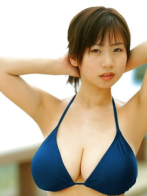 Full-grown Pics view with horror gainful far Scant Womens busty-asians.lusoporno.com