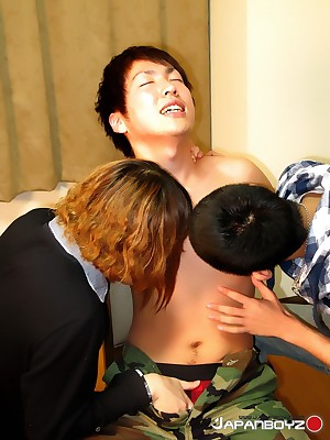 XXX Foto dread incumbent masterful in all directions to the fore Hot Girls Japanboyz