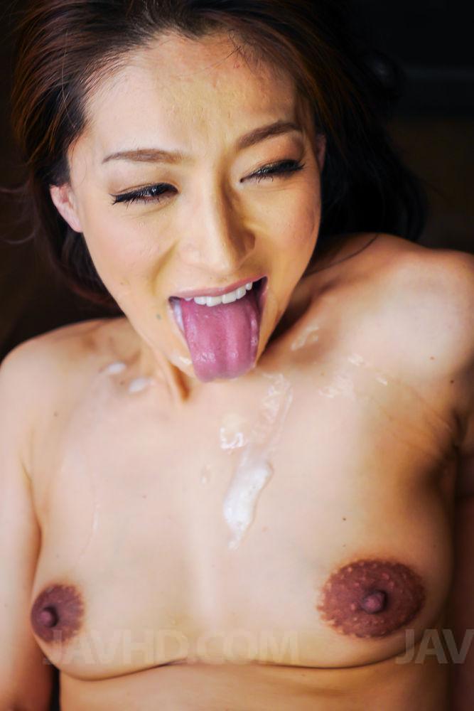Matsumoto  nackt Marina Marina matsumoto